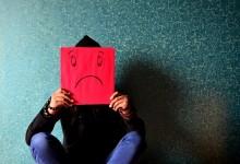 マイペース・脳天気・前向きな人が、鬱病になるまで。