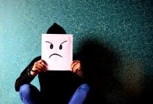 """鬱病と診断されてから、""""かけ足"""" で会社を退職するまで"""
